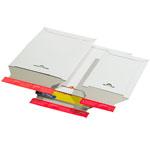 Kartongpåsar & kuvert