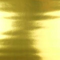 Presentpapper Linnepräglat Guld