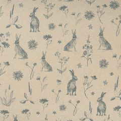 Presentpapper Rabbit dream kraft