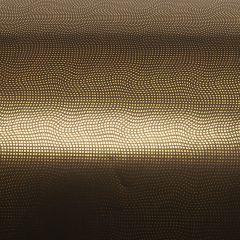 Presentpapper Dark gold