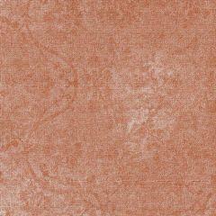Presentpapper Greta brun smårullar